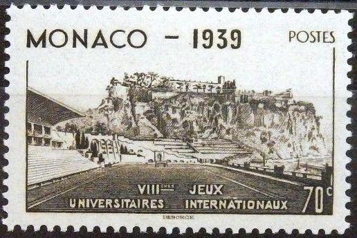 Monaco 1939 8th International University Games b.jpg