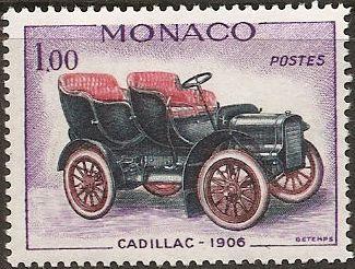 Monaco 1961 Old Cars n.jpg