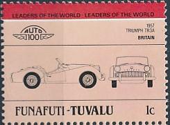 Tuvalu-Funafuti 1984 Leaders of the World - Auto 100 (1st Group) e.jpg
