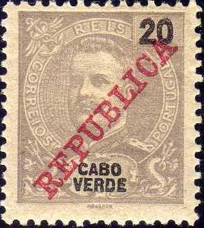 Cape Verde 1911 D. Carlos I Overprinted e.jpg