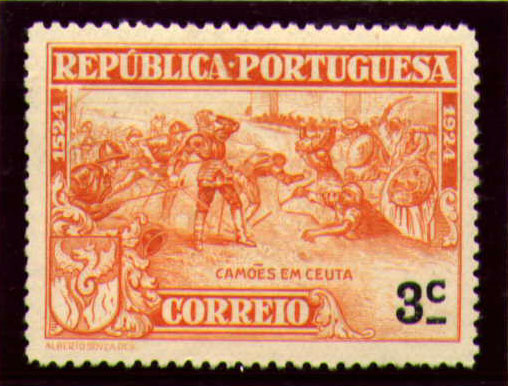 Portugal 1924 400th Birth Anniversary of Camoens b.jpg