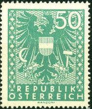 Austria 1945 Coat of Arms q.jpg