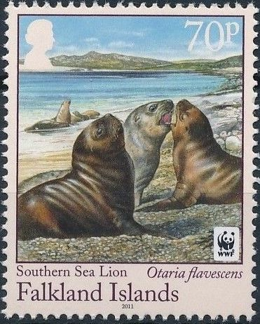 Falkland Islands 2011 WWF - The Southern Sealion c.jpg