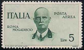 Italy 1934 65th Birthday of King Victor Emmanuel III and the Nonstop Flight from Rome to Mogadiscio d.jpg