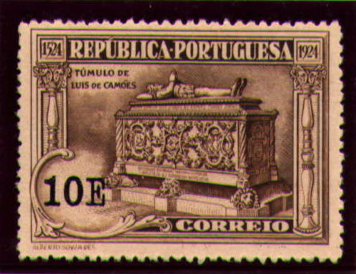 Portugal 1924 400th Birth Anniversary of Camões ad.jpg