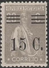 Portugal 1928 Ceres Surcharged i.jpg