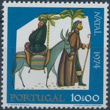 Portugal 1974 Christmas c.jpg
