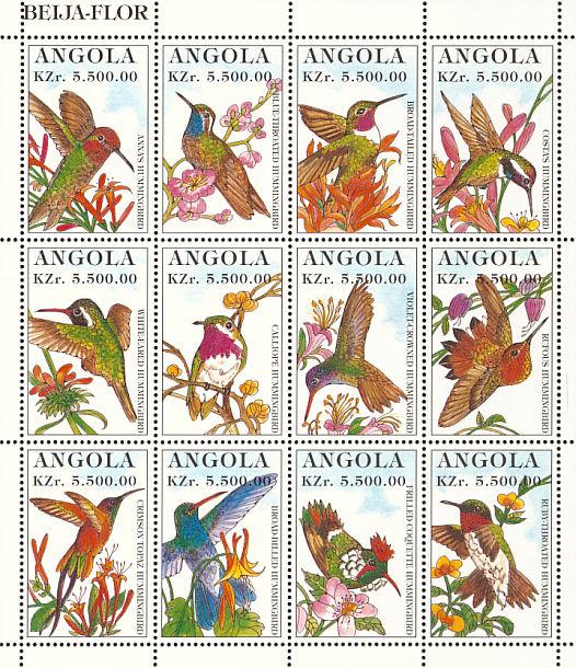 Angola 1996 Hummingbirds Sa.jpg