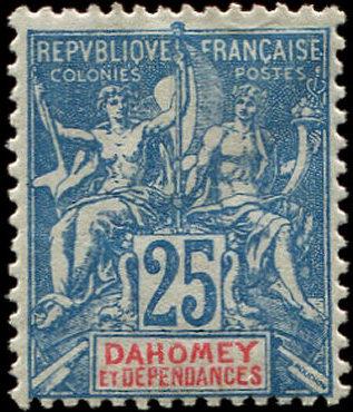 Dahomey 1900 Navigation and Commerce c.jpg