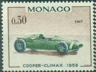 Monaco 1967 Automobiles h.jpg