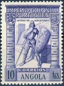 Angola 1938 Portuguese Colonial Empire q.jpg