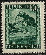 Austria 1945 Landscapes (I) e.jpg