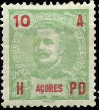 Azores 1906 D. Carlos I c.jpg