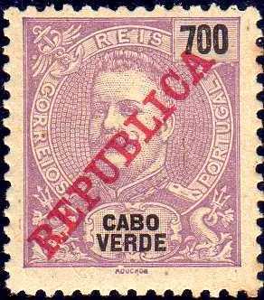 Cape Verde 1911 D. Carlos I Overprinted o.jpg