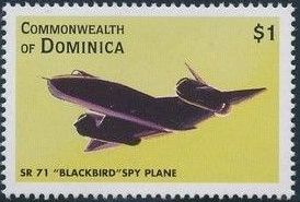 Dominica 1998 Modern Aircrafts h.jpg
