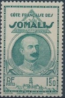 French Somali Coast 1938 Definitives p.jpg
