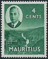 Mauritius 1950 Definitives d.jpg