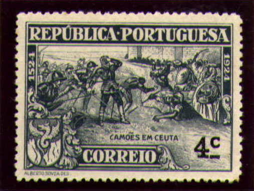 Portugal 1924 400th Birth Anniversary of Camões c.jpg