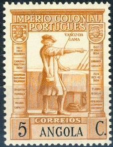 Angola 1938 Portuguese Colonial Empire b.jpg