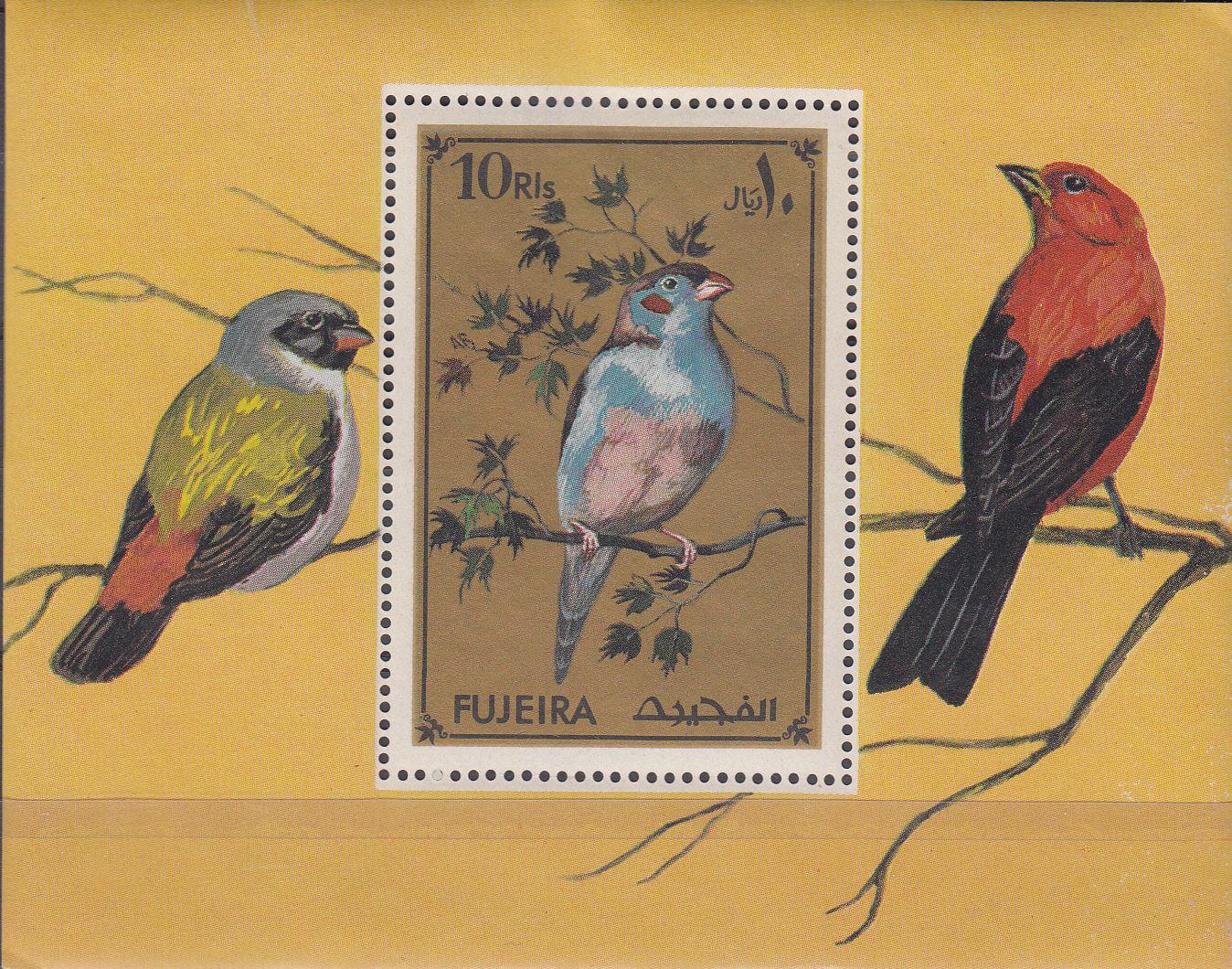 Fujeira 1971 Tropical Birds g.jpg