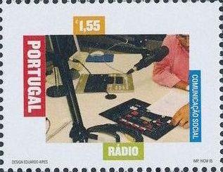 Portugal 2005 Communications Media f.jpg