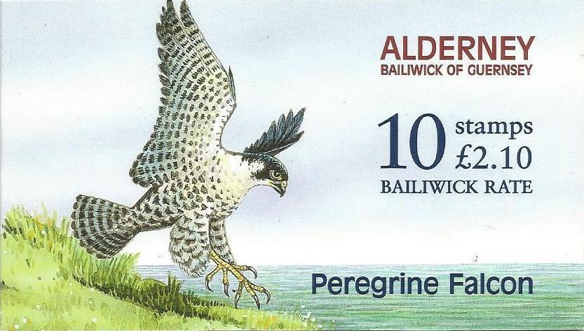Alderney 2000 WWF Peregrine Falcon Ba.jpg