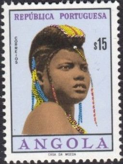 Angola 1961 Native Women from Angola b.jpg
