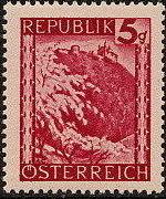 Austria 1945 Landscapes (I) b.jpg