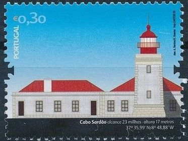 Portugal 2008 Portuguese Lighthouses i.jpg