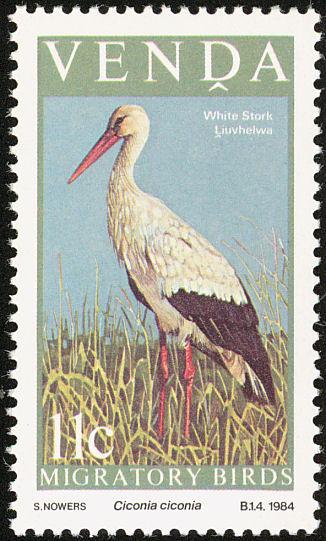 Venda 1984 Migratory Birds a.jpg