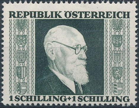Austria 1946 President Karl Renner a.jpg