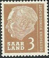 Saar 1957 President Theodor Heuss c.jpg