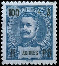 Azores 1906 D. Carlos I h.jpg