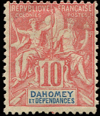 Dahomey 1900 Navigation and Commerce a.jpg