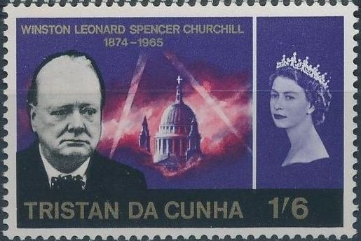 Tristan da Cunha 1966 Churchill Memorial d.jpg
