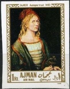 Ajman 1968 Paintings k.jpg