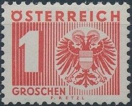 Austria 1935 Coat of Arms and Digit a.jpg