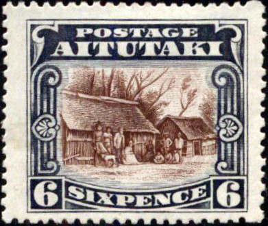 Aitutaki 1920 Pictorial Definitives e.jpg