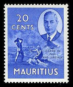 Mauritius 1950 Definitives h.jpg