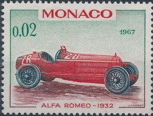 Monaco 1967 Automobiles b.jpg