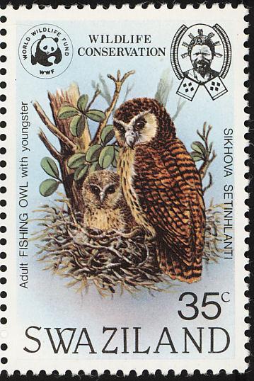 Swaziland 1982 WWF Pel's Fishing Owl d.jpg