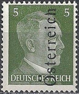 Austria 1945 Graz Provisional Issue d.jpg