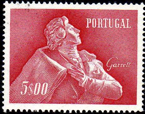 Portugal 1957 Almeida Garrett d.jpg