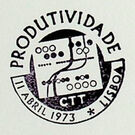 Portugal 1973 Productivity Days-72 PMa.jpg