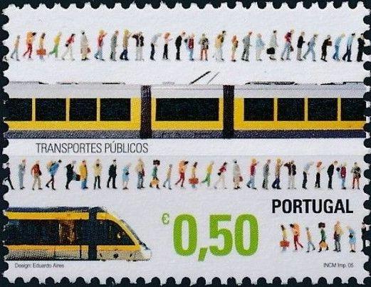 Portugal 2005 Public Transportation b.jpg
