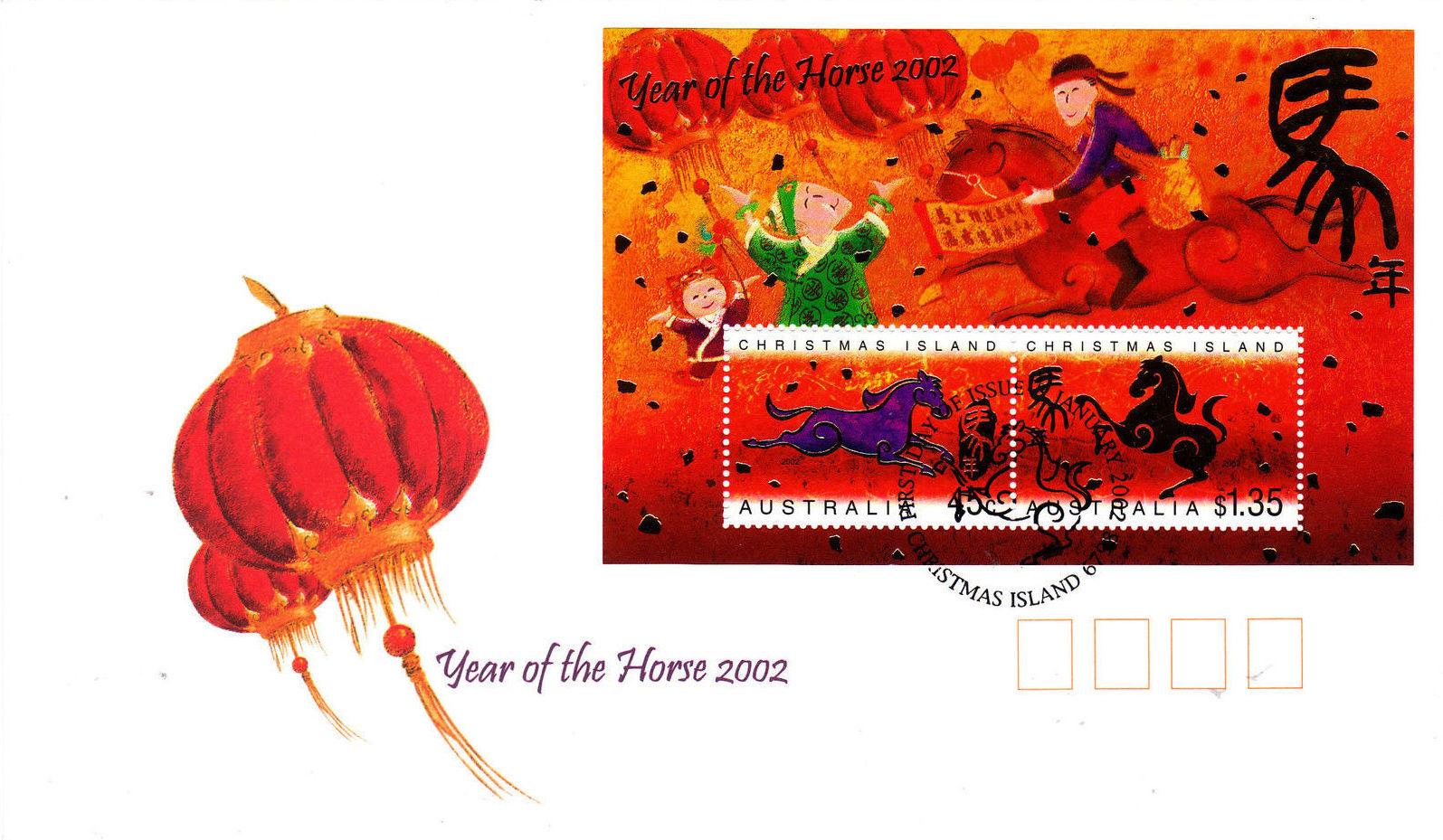 Christmas Island 2002 Year of the Horse s.jpg