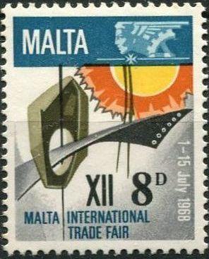 Malta 1968 International Trade Fair b.jpg