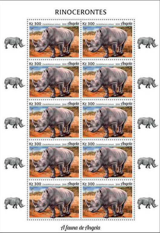 Angola 2018 Wildlife of Angola - Rhinos Sa.jpg