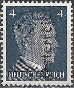 Austria 1945 Graz Provisional Issue c.jpg