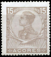 Azores 1910 D. Manuel II d.jpg